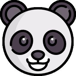 Panda Gossip Pandagossips Twitter