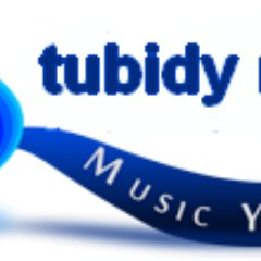 tubidy mp3 download songs top search