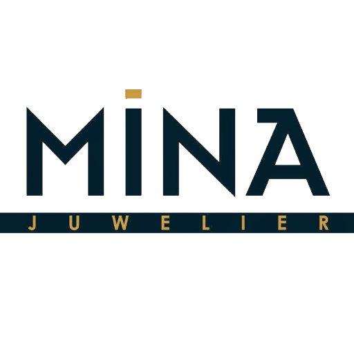 juwelier duisburg