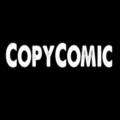CopyComicVideos on Twitter