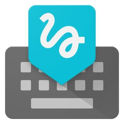 Android Soft Keyboard on Twitter: