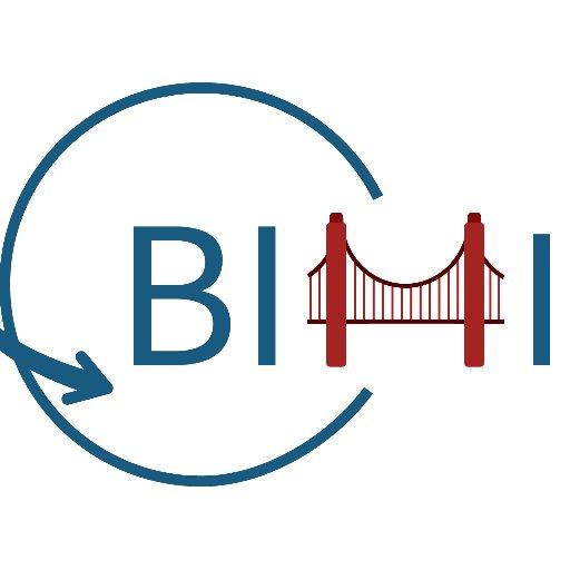 Berkeley Migration Initiative
