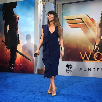 patty jenkins wonder woman 2patty jenkins netflix deal, patty jenkins twitter, patty jenkins joe rogan, patty jenkins net worth, patty jenkins instagram, patty jenkins wonder woman, patty jenkins thor, patty jenkins, patty jenkins imdb, patty jenkins movies, patty jenkins marvel, patty jenkins monster, patty jenkins director, patty jenkins thor 2, patty jenkins wiki, patty jenkins feet, patty jenkins natalie portman, patty jenkins barbie, patty jenkins husband, patty jenkins wonder woman 2