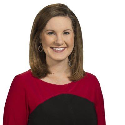 Jenna Zibton   WSLS-TV (Roanoke, VA) Journalist   Muck Rack