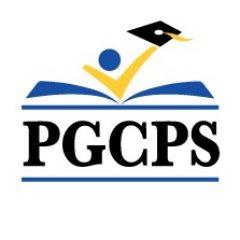 pgcps