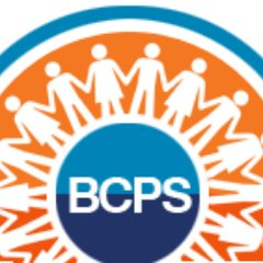 BCPSSchoolClimate (@BCPS_OSC) Twitter profile photo