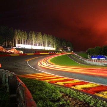 RaceFan96_PSG