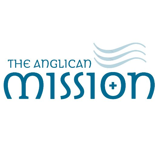 The Anglican Mission in America