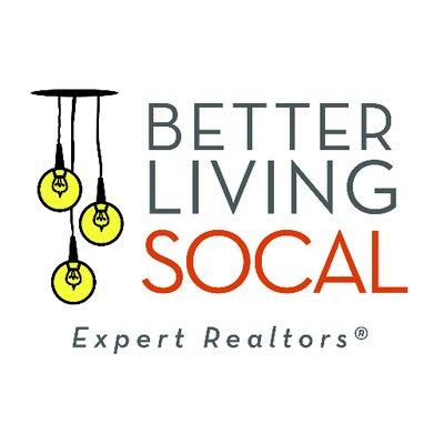 Better Living SoCal (@Living_SoCal) | Twitter