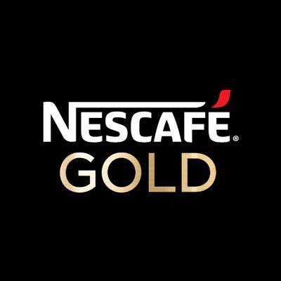 Nescafe Canada