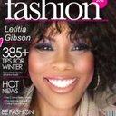 Letitia Gibson - @Tisha197238 - Twitter