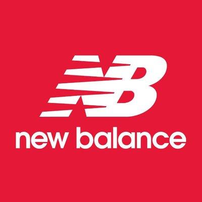 new balance panama