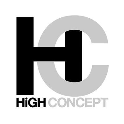 @HighConceptInc