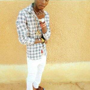 Ousmane abdou idi's Twitter Profile Picture