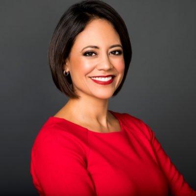 Cynthia Izaguirre Photo