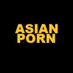 Stories short asian american