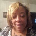 Kathy Fields - @ae28e52c30c04a6 - Twitter