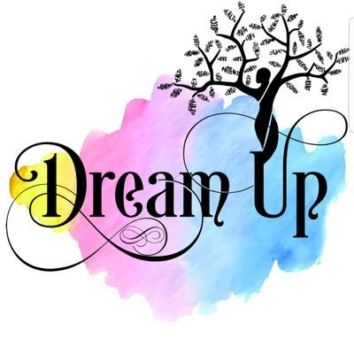 dream up