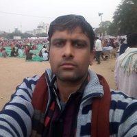 M sharma ( @Mehulsharma562 ) Twitter Profile