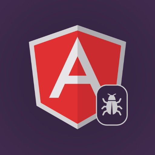 Learn Angular Online on Twitter: