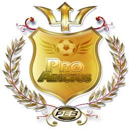 ProAdictos (@ProAdictos) Twitter profile photo