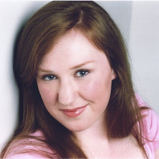 Heather Siebert