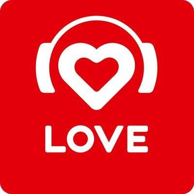 LoveRadioRu