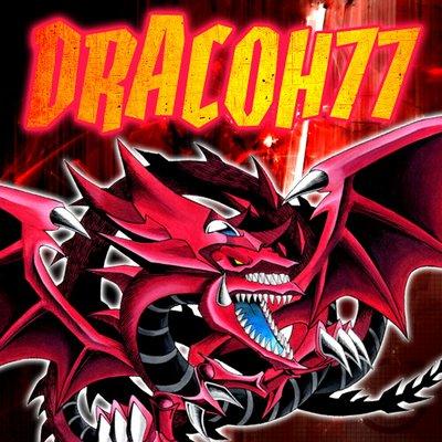 dracoh77