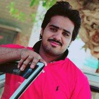 Rehman Parvaiz