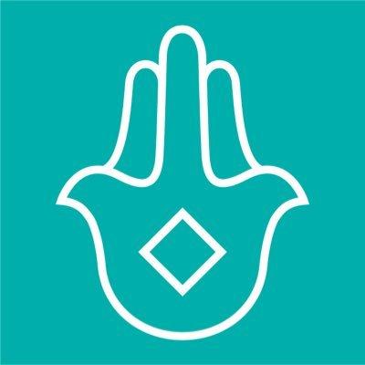 Image result for yogaru logo