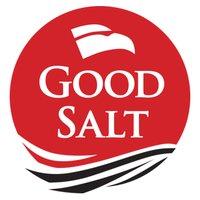 GoodSalt USA