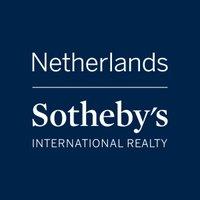 Netherlands Sotheby's International Realty