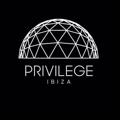 privilege_ibiza