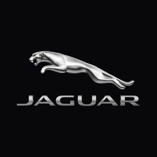 @JaguarRussia