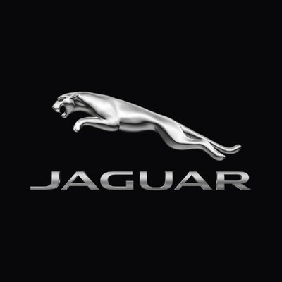 Jaguar Russia