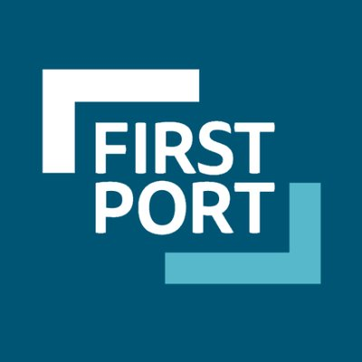 Firstport profile image