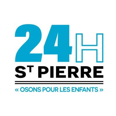 24hstpierre