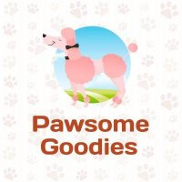 Pawsome Goodies