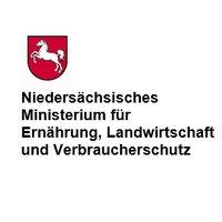 Niedersächsisches Ministerium für Ernährung, Landwirtschaft und Verbraucherschutz