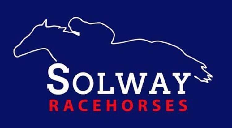solway Racehorses