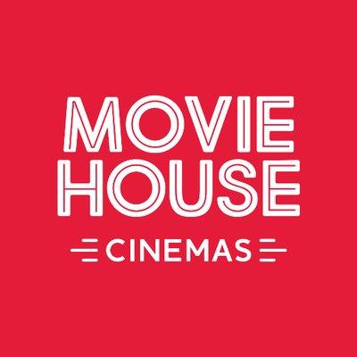 movie house cinemas on twitter coming soon to moviehouseni