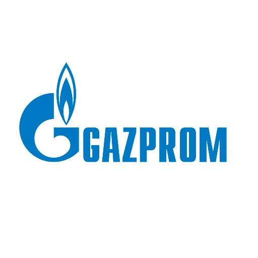 @GazpromDE