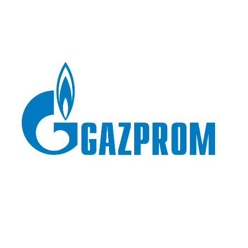 @GazpromEN
