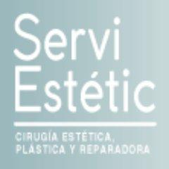 Servi Estétic