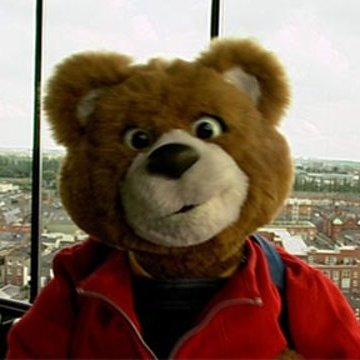 Barnaby Bear (@BarnabyB_Newton) | Twitter