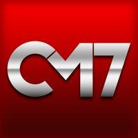 Portal CM7