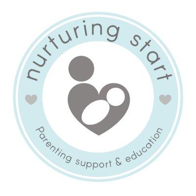 Nurturing start (@nurturing_start) Twitter profile photo