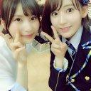 sakura_seina48