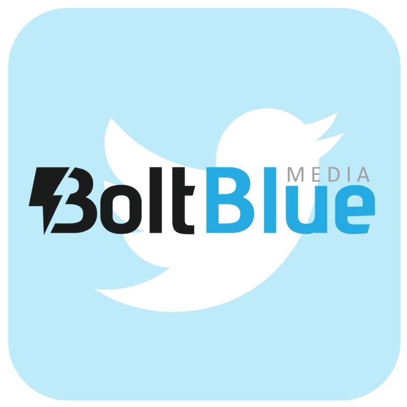 BoltBlue Media
