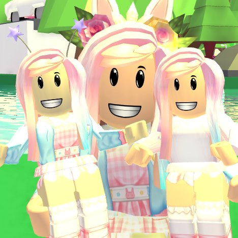 Roblox Meepcity Twins Jenni Simmer On Twitter Mannequin Update Roblox Meepcity Dressing Up Mannequins With My Twins Https T Co K1rakqrhck